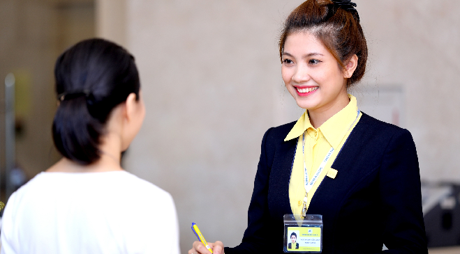 Nam A Bank giảm lãi suất huy động đáp ứng nhu cầu khách hàng