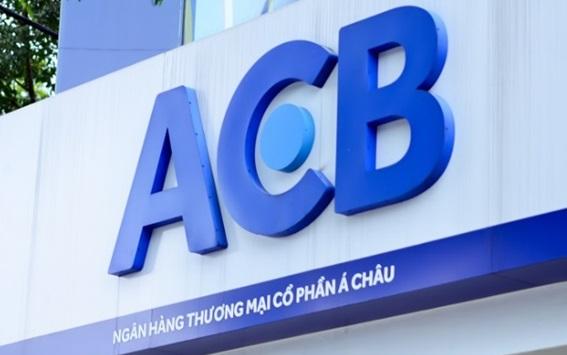 Mục tiêu lợi nhuận 5.700 tỷ có quá tầm của ACB?