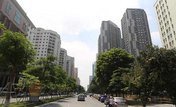 Chính sách hỗ trợ tài chính dành cho khách hàng tại các dự án chung cư có thực sự hiệu quả?