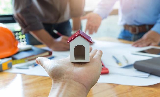 Làm sao để tiền nhàn rỗi tăng trưởng nhanh?
