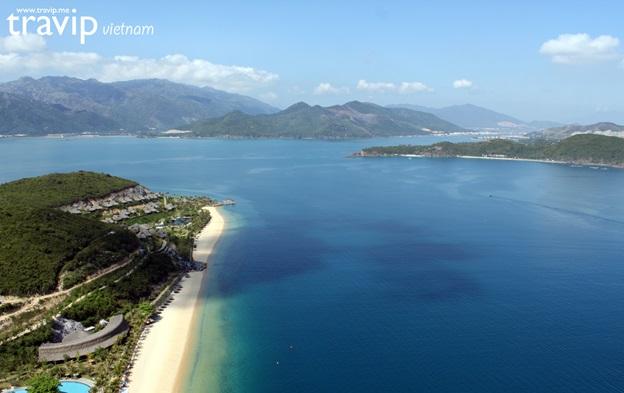Mức lợi nhuận 10% cho căn hộ nghỉ dưỡng tại Nha Trang là không khó