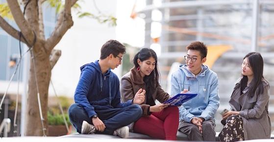 Hội thảo hướng dẫn A-Z cho du học và cập nhật chính sách visa