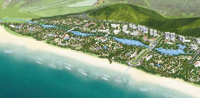 Phú Quốc: Hạ tầng phát triển nâng bước bất động sản