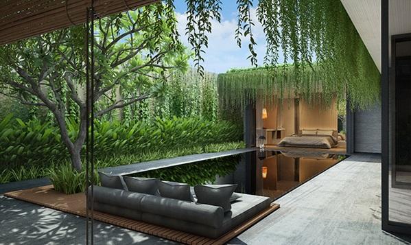 Cơ hội đầu tư BĐS tạiWyndham Garden Phú Quốc