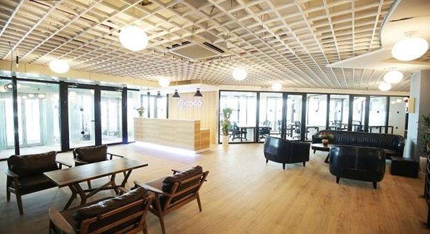 CoGo tài trợ 200 vị trí làm việc miễn phí hỗ trợ doanh nghiệp khởi nghiệp