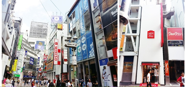 Mô hình bán lẻ Miniso tiếp tục mở rộng tại thị trường Việt Nam