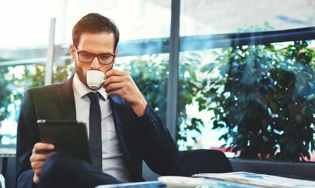 Để kinh doanh tốt hơn, đầu tiên phải hoàn thiện bản thân mình trước
