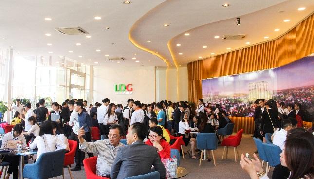 Vì sao khu Tây Sài Gòn hấp dẫn khách mua nhà?