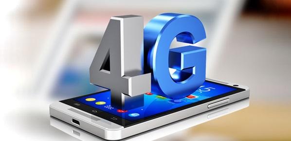Việt Nam đang tiến bước thần tốc với công nghệ 4G
