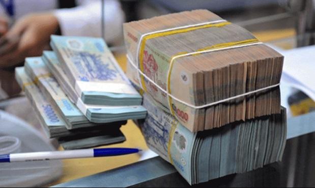 Đầu tư đất nền Villas Đà Nẵng hay gửi ngân hàng?