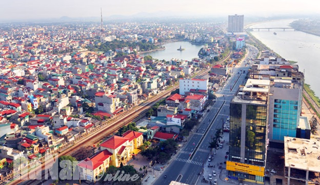 BĐS Hà Nam – Cơ hội cho các nhà đầu tư nhanh nhạy