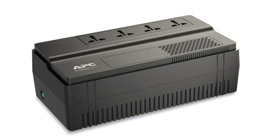 Bí quyết chọn thiết bị lưu điện thông minh để nâng cao hiệu suất doanh nghiệp