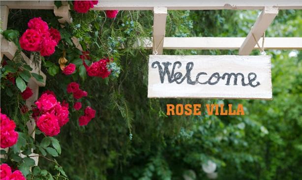 Western Village – Khi giấc mơ Mỹ được hiện thực hóa tại Việt Nam