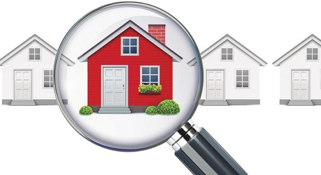 Ứng dụng công nghệ cao vào phân phối bất động sản – Câu chuyện được, mất của Khải Hoàn Land