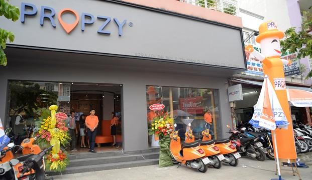 4 bước mua nhà an toàn cùng Propzy