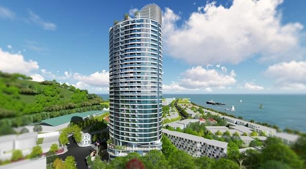 Mô hình nào sẽ dẫn dắt thị trường bất động sản Nha Trang trong thời gian tới?