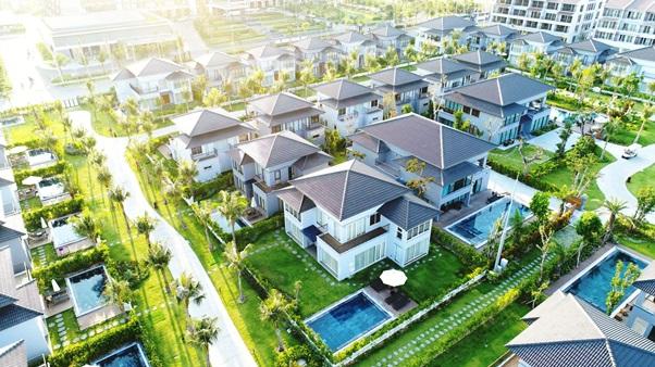 Đông Hưng Group tạo sức hút cho thị trường đất nền quận Thủ Đức