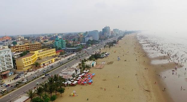 """Đầu tư mini hotel: Xu hướng """"hái ra tiền"""" trong năm 2018"""