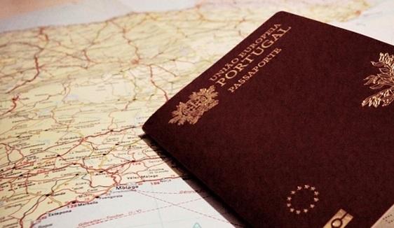 Nới lỏng quy định hàng loạt người Việt nhận sổ hồng Bồ Đào Nha hưởng quyền lợi công dân châu Âu
