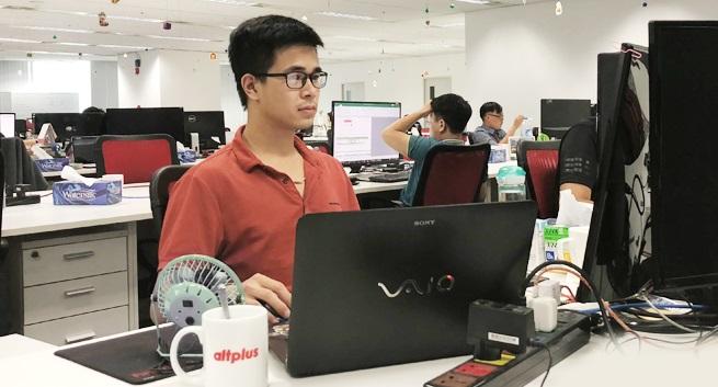 """Lý do nhân sự Việt """"rủ nhau"""" đầu quân cho doanh nghiệp Nhật"""