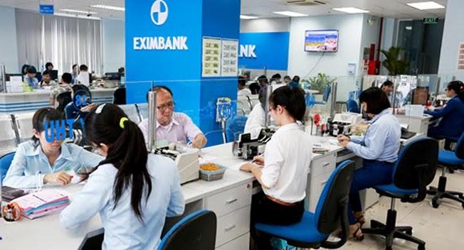 Eximbank áp dụng công nghệ của Infosys để tăng cường quản trị rủi ro