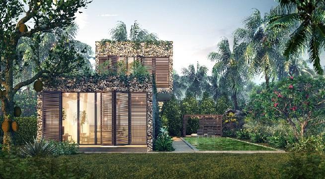 X2 Hoi An Resort and Residence chính thức mở bán