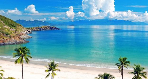 Chiến lược đưa Khánh Hòa trở thành trung tâm du lịch Việt Nam