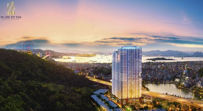 Tìm nơi đầu tư bất động sản ở miền Bắc với số tiền 400 triệu đồng?