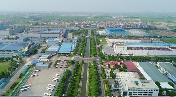 5 yếu tố hút khách của Dự án Khu Đô Thị Mới Yên Trung – Thụy Hòa
