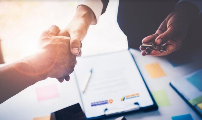 Bảo hiểm PJICO - LienvietPostBank triển khai thành công bảo hiểm online trên thị trường tài chính