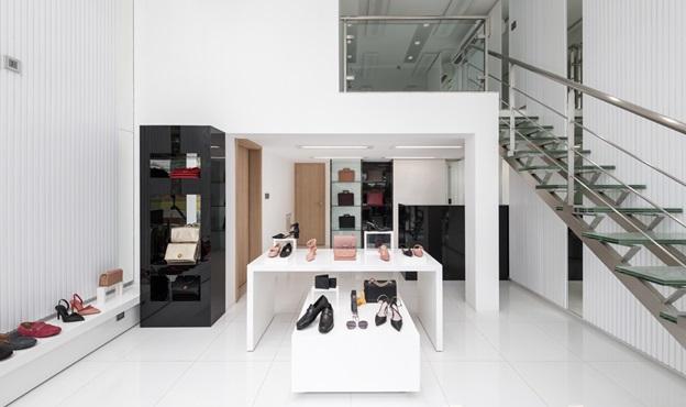 Giải mã sức hút đầu tư mạnh mẽ của shophouse