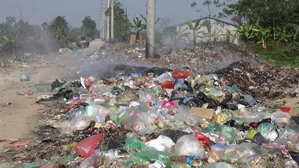 """Apec Đa Hội – Hành trình biến vùng đất """"rác"""" thành nơi tràn đầy sức sống"""