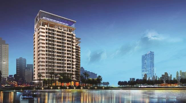 Triển vọng bất động sản cuối năm: Hé lộ khu vực sẽ bứt phá ngoạn mục