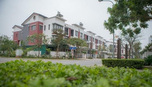 Quy hoạch hạ tầng phía Nam sắp hoàn thiện, Gamuda Gardens gia tăng giá trị