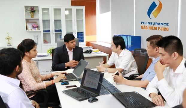 Chắp thêm niềm tin cho nhà đầu tư nhờ rating