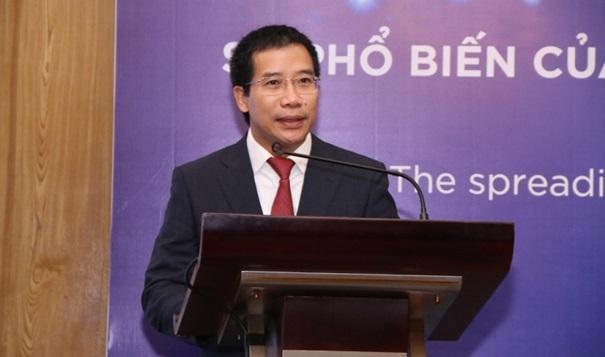 """MB tổ chức Hội thảo kinh tế """"MB economic Insights 2018"""""""