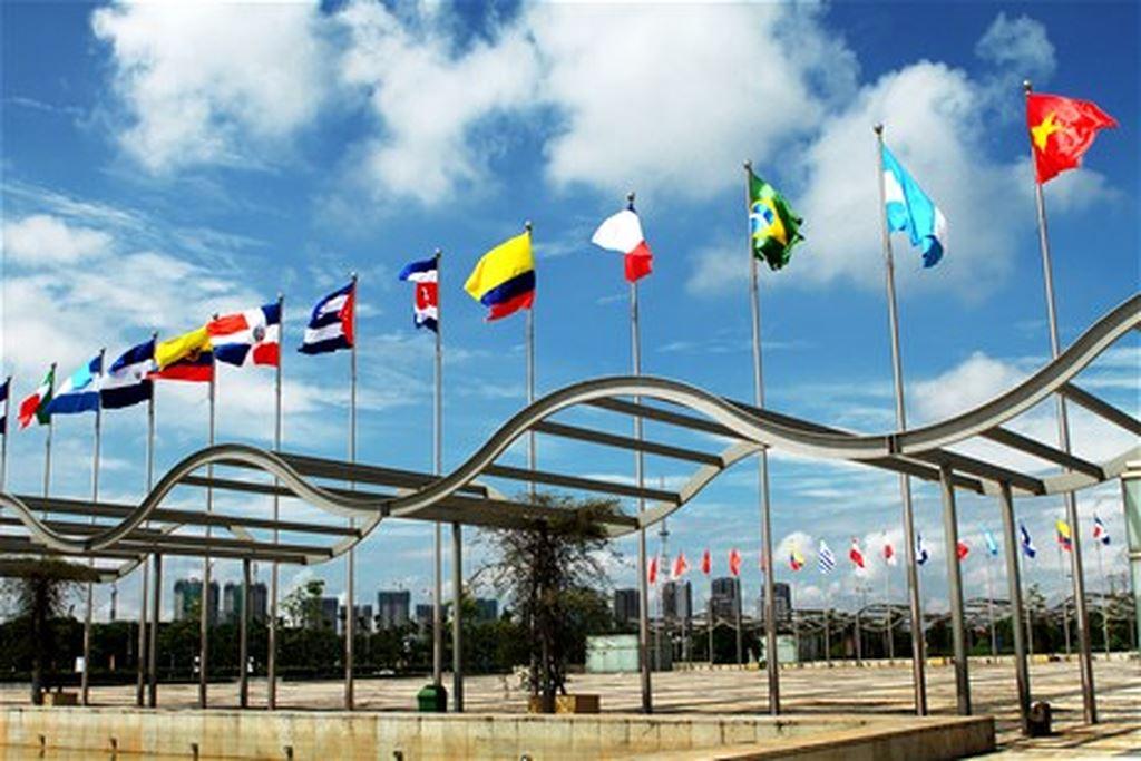 Diễn đàn thương mại và đầu tư Việt Nam – Mỹ Latinh