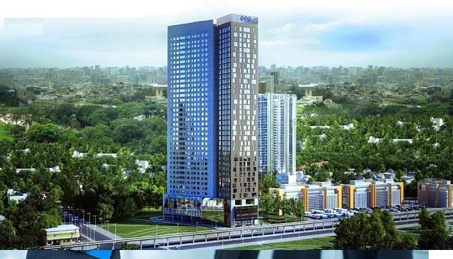 Kinh nghiệm đầu tư căn hộ cho thuê sinh lời cao