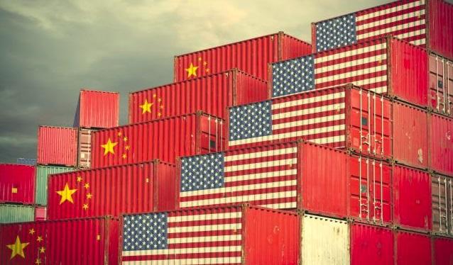 Cục diện kinh tế thế giới sau chiến tranh thương mại – Kỳ 4: Trật tự mới trong chuỗi giá trị toàn cầu