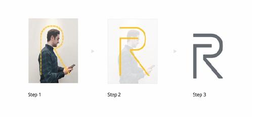 Realme chính thức giới thiệu hệ thống nhận diện thương hiệu mới trên toàn cầu