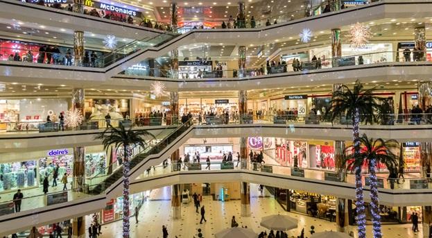 Có cầu Bình Tiên nghìn tỷ, thêm đại trung tâm thương mại, chung cư trên đường Tạ Quang Bửu Q.8 hút khách