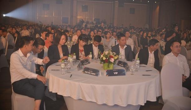 Điểm đến mới của giới đầu tư địa ốc Đà Nẵng