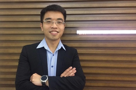 Chuyên gia hé lộ phương pháp khoa học dự báo trước thị trường chứng khoán Việt Nam