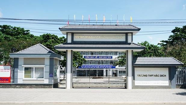 Hệ thống cảng biển và các ngành công nghiệp đang tạo nên lực hút BĐS tại Phú Mỹ - Bà Rịa
