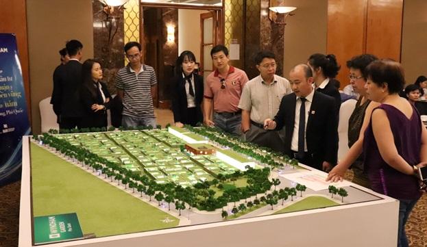 Dễ dàng sở hữu biệt thự biển Wyndham Garden Phú Quốc chỉ với 7,5 tỷ đồng