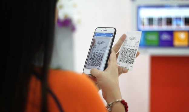 Payoo ứng dụng công nghệ mới đáp ứng nhu cầu thanh toán hiện đại