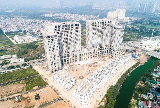 Chọn mua căn hộ, làm sao để càng ở, giá trị càng bền vững?