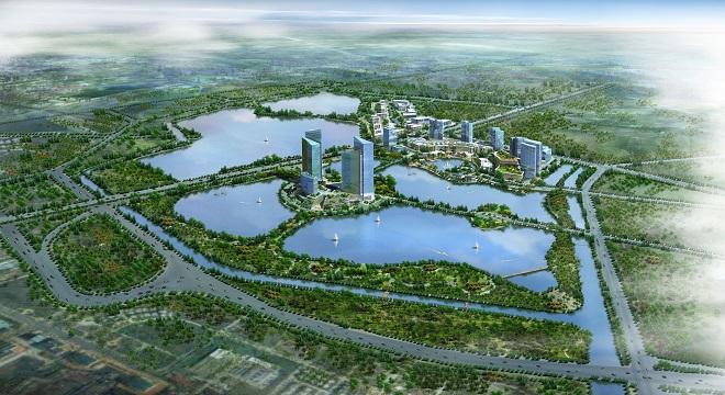 """Gamuda Land đưa """"Huyền thoại bong bóng"""" nổi tiếng thế giới đến với Việt Nam"""