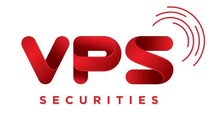 Công ty chứng khoán Ngân hàng Việt Nam Thịnh Vượng (VPBS) đổi tên, định hướng hoạt động theo mô hình tài chính công nghệ