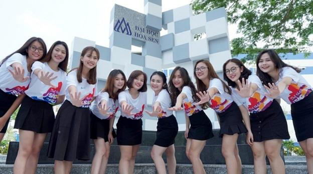 Tập đoàn giáo dục Nguyễn Hoàng thành lập Ban Đại học và Hội đồng Đại học